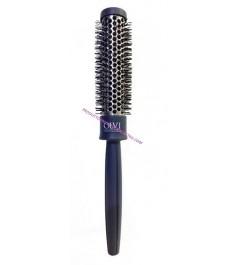 Cepillo Termico profesional 23 mm Olvi