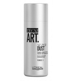 Super dust tecniart loreal