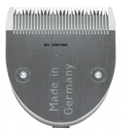 Cuchilla Chromstyle Mini ref. 1590-7000
