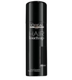 Spray cubre canas Hair Touch up Loreal