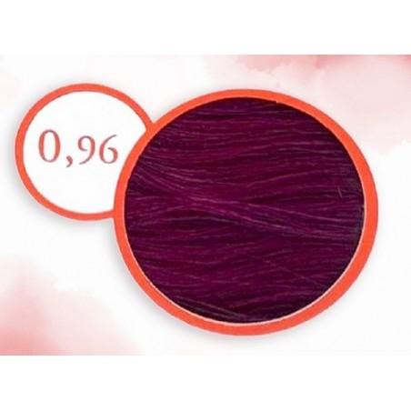 Tinte Salermvison Salerm Cosmetics