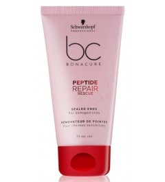 BC Repair Rescue Serum puntas abiertas 75ml