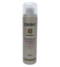 Champu Acondicionador Fortificante Bain Force Ebony