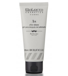 After Shave Salerm 100ml