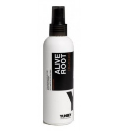 Spray de Volumen de raiz Alive Root Yunsey