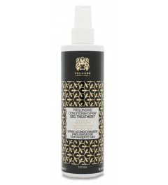 Spray acondicionador prolongador SBS DivinityEffect Valquer 300 ml