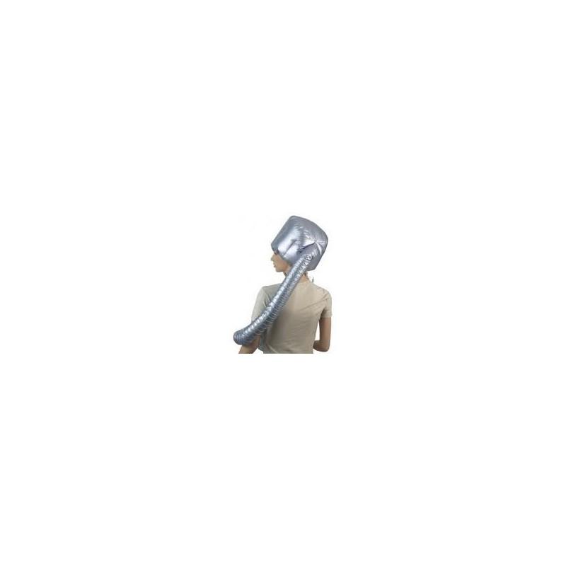 Gorro Termico para Secador Ref. 3189