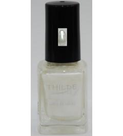 Esmalte nº4 Thilde