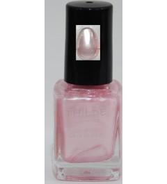 Esmalte nº6 Thilde rosa clarito perlado