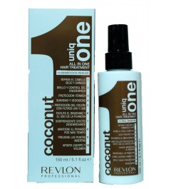 Uniq One coco  150ml Revlon