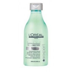 Champu Volumen volumetry 250ml Expert Loreal