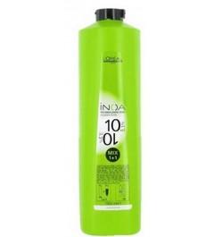Oxidante Inoa 10 volumenes 1000 ml Loreal