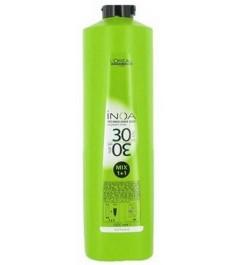 Oxidante Inoa 30 volumenes 1000 ml Loreal