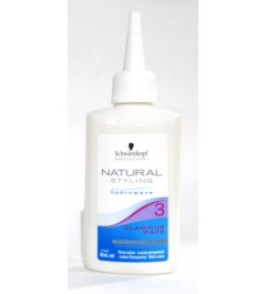 Permanente natural styling 3  80 ml Schwarzkopf