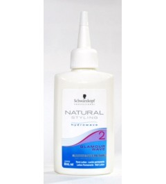 Permanente natural styling 2  80 ml Schwarzkopf