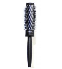 Cepillo termico profesional 28mm Termix