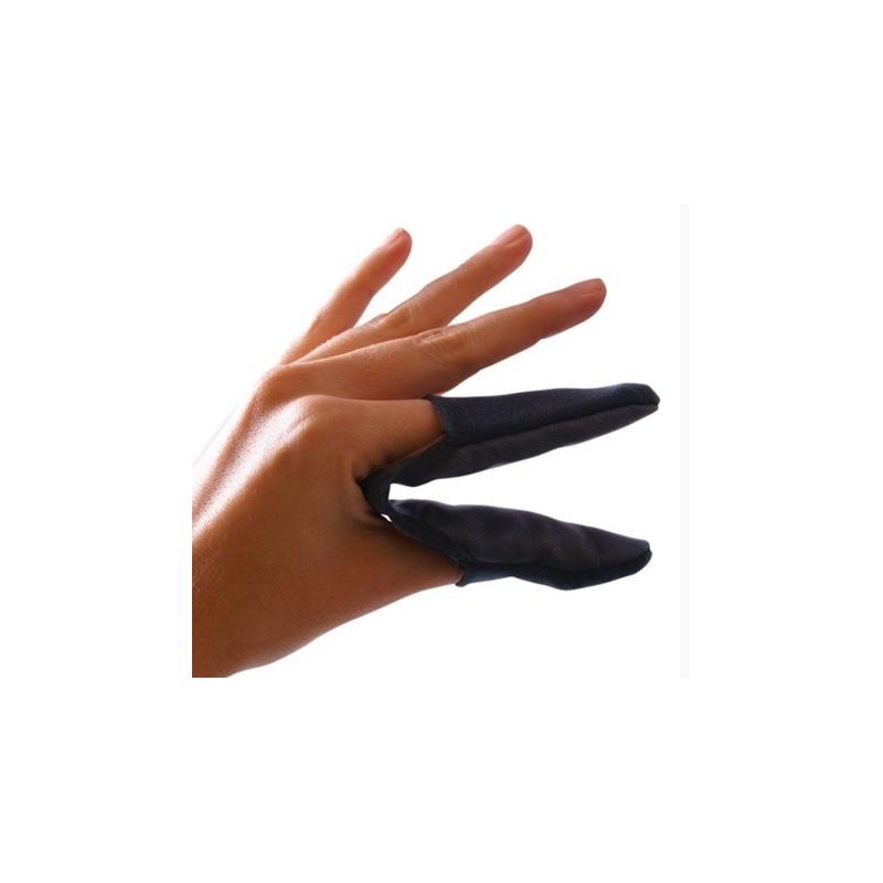 Protector Termico de dedos Eurostil