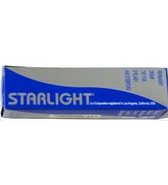 Tinte Pestaña y Cejas Negro  Starlight