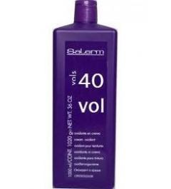Salerm Oxidante 40 vol. 1000ml