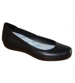 Zapato Manoletina Feliz Caminar