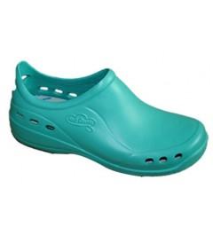 Zapato flotantes Shoes Feliz Caminar