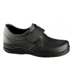 Zapato flotantes Velcro Feliz Caminar