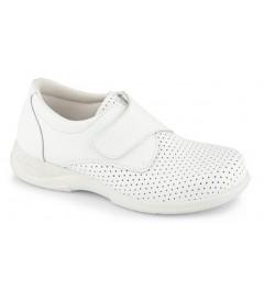 Zapato sport sanitario Pasadena Feliz caminar