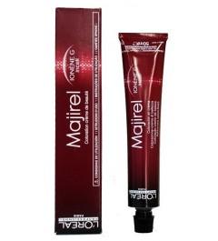 Tinte Majirel 50 ml Loreal Profesionnel