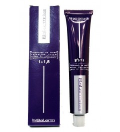 Tinte Fantasia y Corrector del color tubo 75ml Salerm