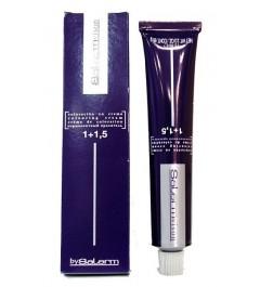 Tinte Fantasia y Corrector del color tubo 75ml Salerm