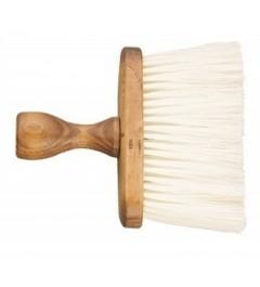 Cepillo limpa cuello Barbero Eurostil
