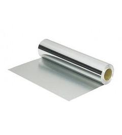 Rolllo Papel Aluminio 30 cm
