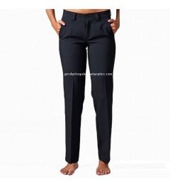 Pantalon chino Sra