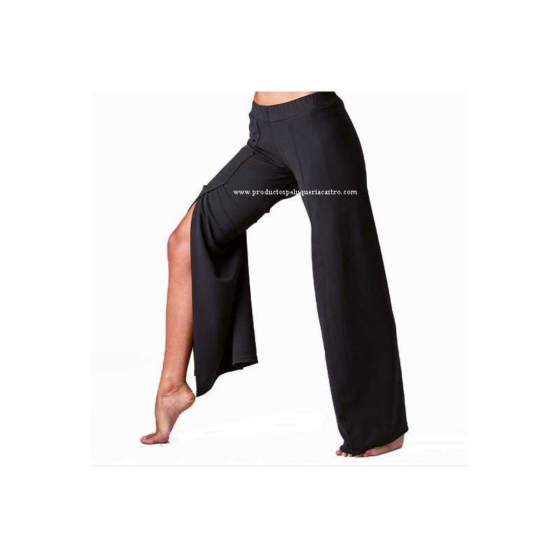 Pantalon Cruzado