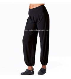 Pantalon Hindú