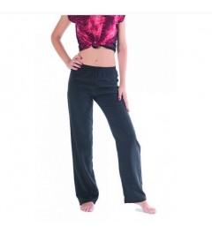 Pantalon Seda
