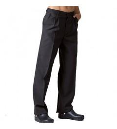 Pantalon Caballero con pinzas