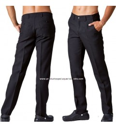Pantalon chino caballero