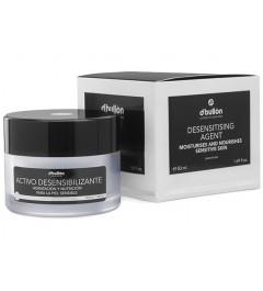 Crema facial Desensibilizante D Bullon 50 ml