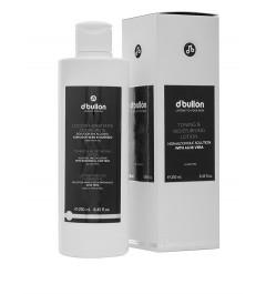 Locion Hidratante Tonificante D Bullon 250 ml