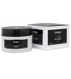 Peeling facial 200ml D Bullon