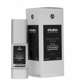 Serum Desensibilizante D Bullon 30ml