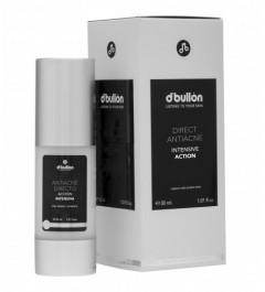 Tratamiento Serum Antiacné D Bullon