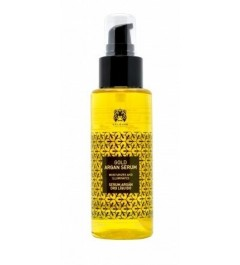 Serum oro liquido argan 100 ml
