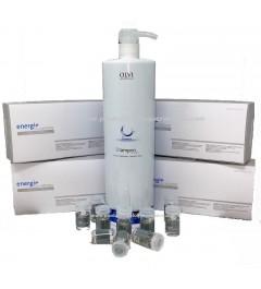 Tratamiento anticaida Energie Hair Activator