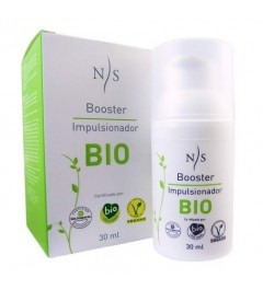 Booster Impulsionador Bio Nirvana Spa 30 ml