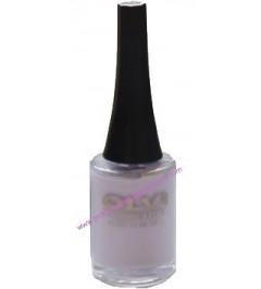 Esmalte de uñas Olvi 50