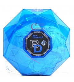 Decoloracion sin amoniaco blue diamond 500 gr.