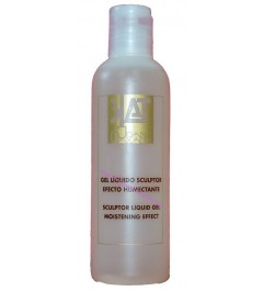 Gel Liquido Sculptor 200ml Slobel