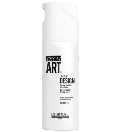Fix Design Loreal